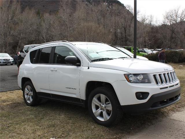 compass inventory utility jeep in new sport madisonville